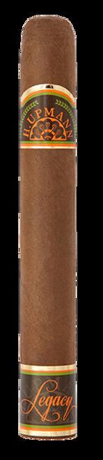 H. Upmann Legacy Magnum 60x6