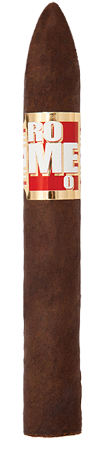 Romeo by Romeo Y Julieta Piramides 52x6-1/8