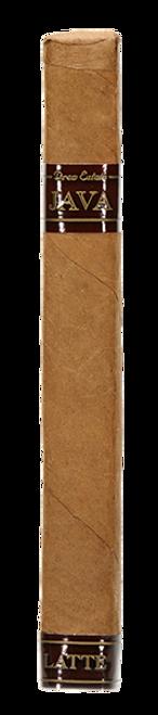 Java Latte Toro 50x6