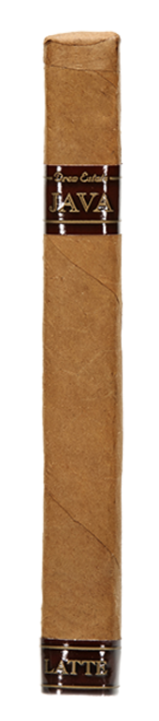 Java Latte The 58 58x5