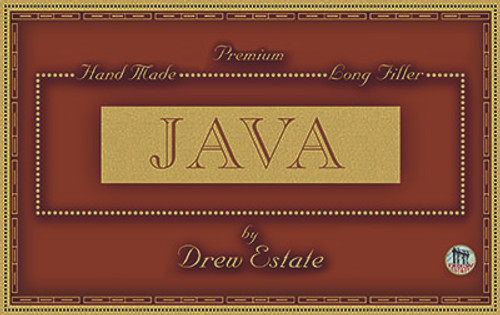 Java Mint Wafe 46x5