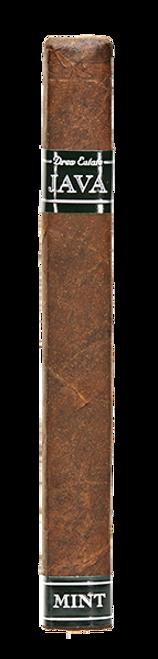 Java Mint Robusto 42x5