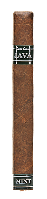 Java Mint The 58 58x5
