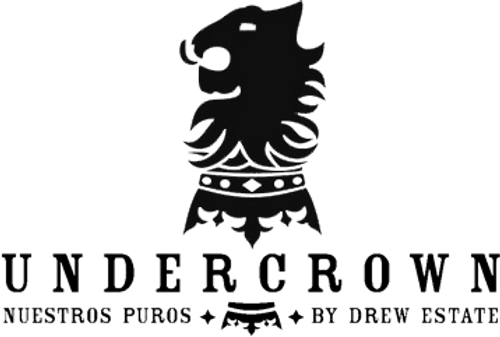 Liga Undercrown Shade Corona Doble