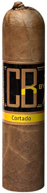 Tatiana Coffee Break Sesenta Cortado 4x60