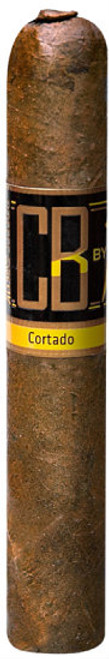 Tatiana Coffee Break Cuarenta Cortado 4x40