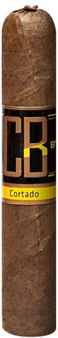 Tatiana Coffee Break Cincuenta Cortado 4.5x50