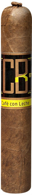 Tatiana Coffee Break Cincuenta Cafe Con Leche 4.5x50