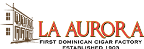 La Aurora Preferidos Double Barrel Aged Double Figurado Tubes