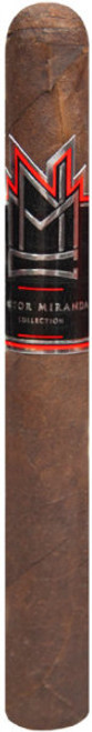 Nestor Miranda Collection Maduro Corona Gorda