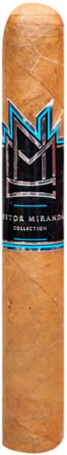 Nestor Miranda Collection Connecticut Toro