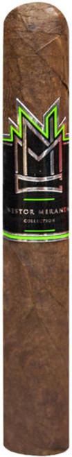 Nestor Miranda Collection Habano Gran Toro