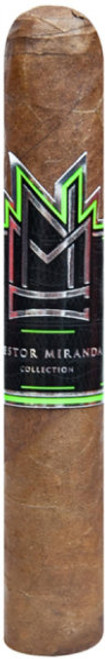 Nestor Miranda Collection Habano Robusto