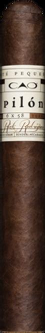 CAO Pilón Toro 6x58