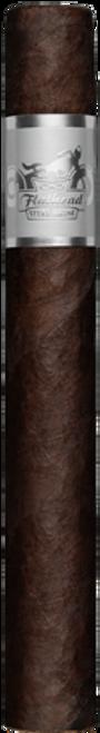 CAO Steel Horse Bullneck 6.5x66