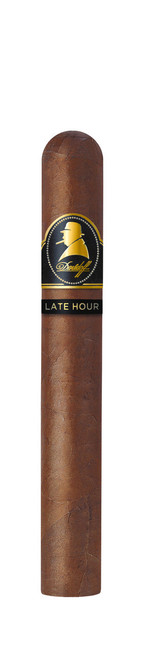 Winston Churchill The Late Hour Toro