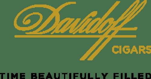 Davidoff Signature Petit Corona