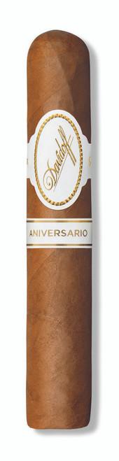 Davidoff Aniversario Special R