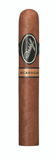 Davidoff Nicaragua Robusto