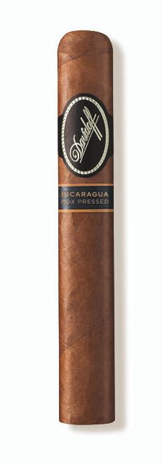 Davidoff Nicaragua Box-Pressed Toro