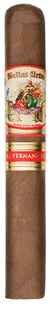 AJ Fernandez Bellas Artes Robusto 5.5x52
