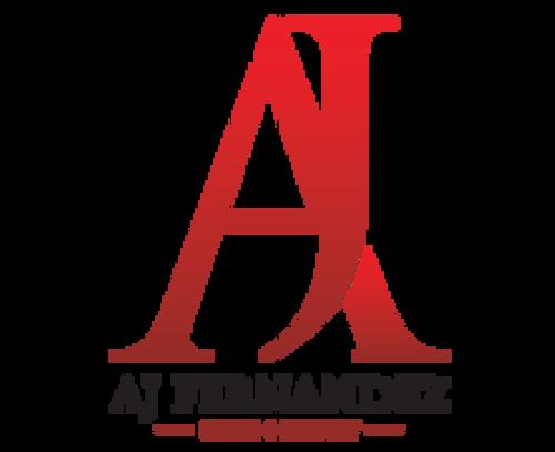 AJ Fernandez Enclave Broadleaf Robusto 5x52