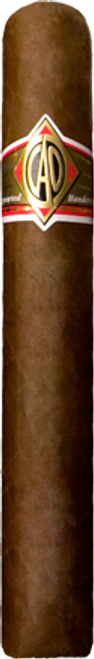CAO Gold Label Double Robusto 5x56