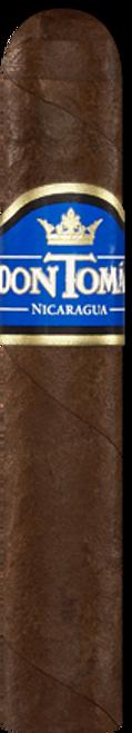 Don Tomas Nicaragua Rothschild 4.5x50
