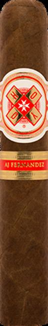Hoyo La Amistad Toro 6x50