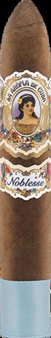 La Aroma de Cuba Noblesse Viceroy