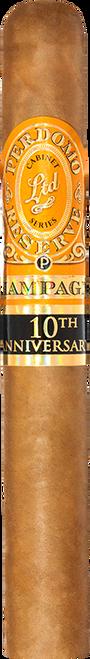Perdomo 10th Anniversary Champagne Corona Extra