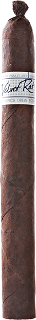 "Liga Privada Unico ""Velvet Rat"""