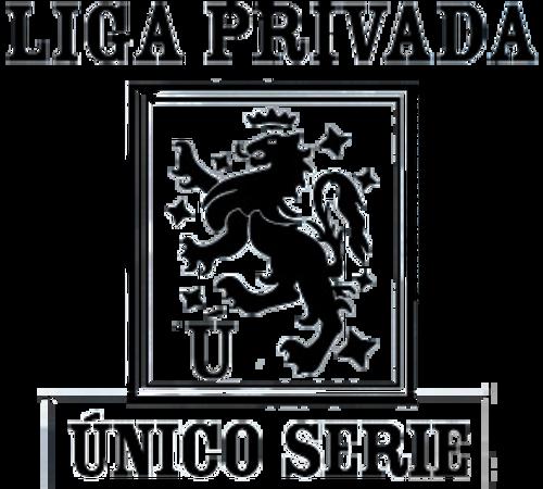 Liga Privada Unico Ratzilla