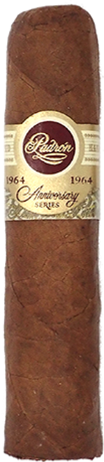 Padrón 1964 Anniversary Series Hermoso Natural