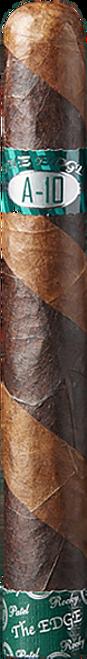Edge A-10 Toro 52x6