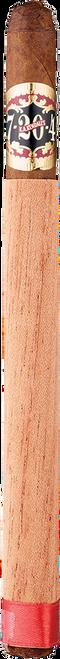 7-20-4 Original Series Lancero