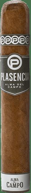 Plasencia Alma Del Campo Sendero