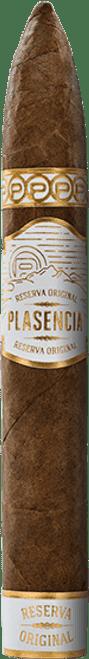 Plasencia Reserva Original Piramide