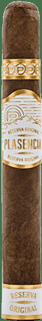 Plasencia Reserva Original Nestico