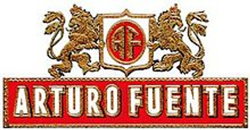 Arturo Fuente Gran Reserve Exquisitos Natural
