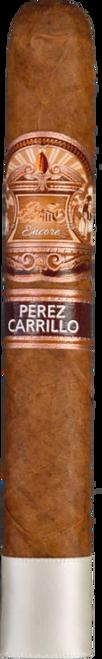 E.P. Carrillo Encore Celestial