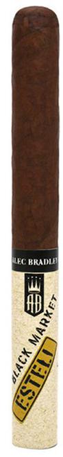 Alec Bradley Black Market Esteli Churchill