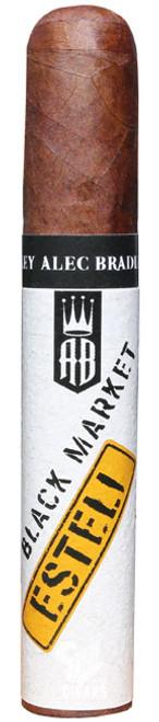 Alec Bradley Black Market Esteli Toro