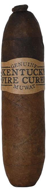 Kentucky Fire Cured Flying Pig