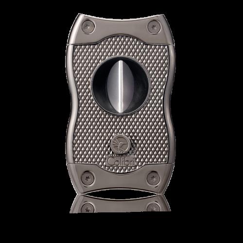 SV-Cut, Gunmetal