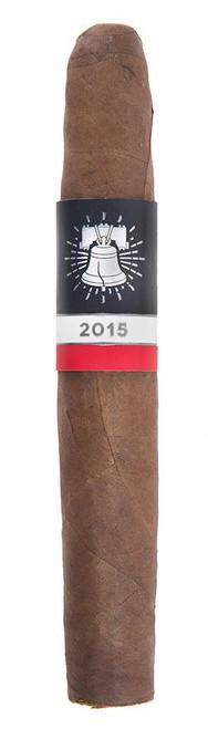 Camacho Liberty 2015