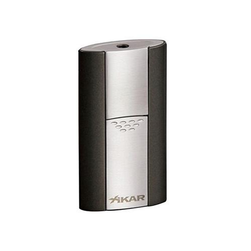 Xikar Flash Lighter, Gunmetal