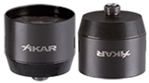 Xikar X-Flame Replacement Coil