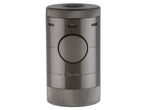 Xikar Volta Lighter