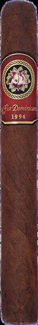 1994 Mambo
